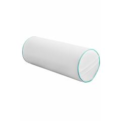Almofada Cilíndrica Vibratória Standard