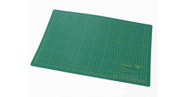 Placa de Corte 30x45cm (Verde)