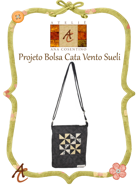 Projeto Bolsa Catavento Sueli (155)