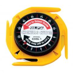 Cortador OLFA - Chenille (CHN-1)