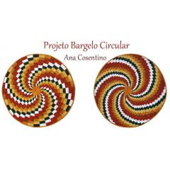Projeto Bargelo Circular (094)