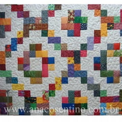 Projeto Colcha Com Scraps 1 (021)