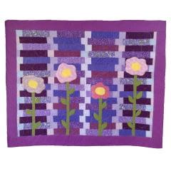Projeto Painel de Flores Lilás (102)