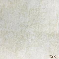 Coleção Neutros - Tecido Alecrim OT-01
