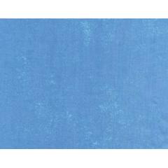 Tecido Nacional Textura - 12