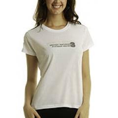 BLUSAS FEMININAS - 100 BLUSAS - BOA QUALIDADE