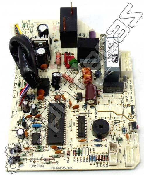 Placa da Evaporadora MaxiFlex 12.000 Btus  Fria  201331390169