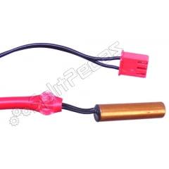Sensor de Degelo Split LG 7.000 a 18.000 Btus EBG61106543