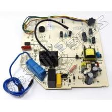 Placa Eletrônica Ar Split Consul CBV09CB  W10396924