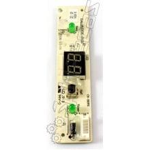Placa Receptora Split York 7 9 e 12 GAL0512GK