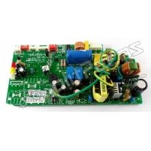 Placa Evaporadora Ar Condicionado Brastemp 12.000 Btus BBU12BB  W10325529