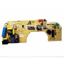 Placa Principal Evaporadora Fria Komeco Lotus LTS 12 FCE G2  0200322404