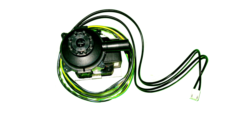 Bomba de dreno Elgin cassete 24 a 60 BTUS  95044