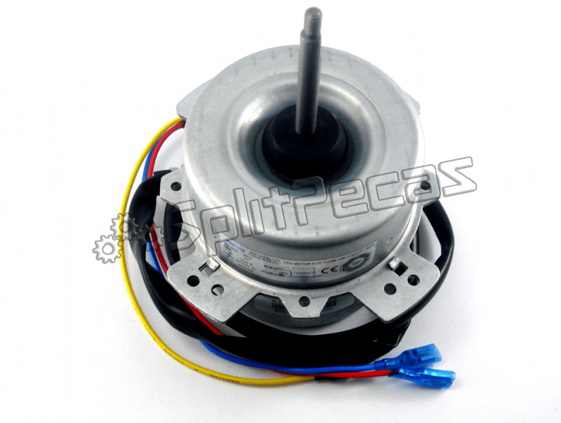 Motor condensadora LG    4681A23012N 4681A23012W