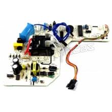Placa Eletrônica Principal Ar Condicionado Split 220V Consul  W10324338