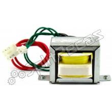 Transformador da evap BZS/MSX/LTSG1/ABS 07.09.12 FC.QC  0200321720