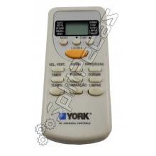 Controle remoto YKS07 YKS09 YKS12 YKS18 YKS24 Sensor de Temperatura Ambiente da Condensadora Fujitsu   0200323190