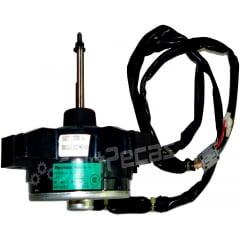 Motor Condensadora Fujitsu 9 e 12 Fria e Quente e Fria 9602706013