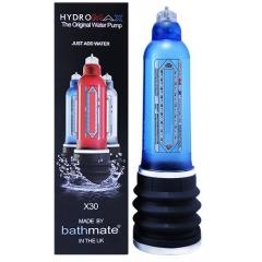 Bomba Peniana Bathmate Hydromax X30 - ORIGINAL!