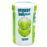 Bolinha Pepper Ball Plus Esfria