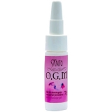 O.G.M. Gel Excitante Feminino Orgasm 7g - Santo