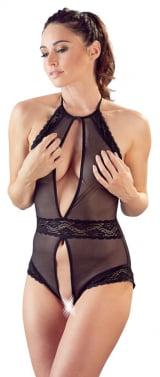 Body Sensual  de Cottelli Collection Lingerie