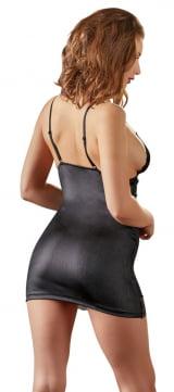 Vestido  Chemise de Cottelli Collection Lingerie