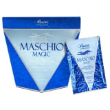 MASCHIO MAGIC - Excitante Masculino 6g