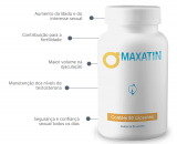 Maxatin Estimulante Sexual