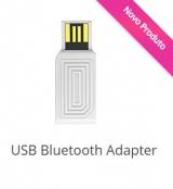 Adaptador USB Lovense - Conecte seu Lush no PC e Utilize o Chatubarte
