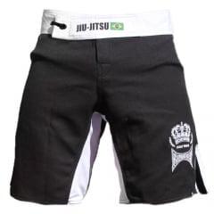 Kit Promocional 100% Jiu-Jitsu