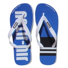 Chinelo Jiu-Jitsu Blue Belt