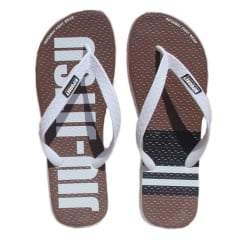 Chinelo Jiu-Jitsu Brown Belt