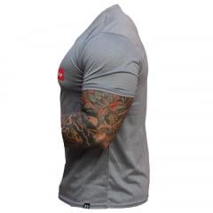Camiseta Dry Everyday Jiu-Jitsu