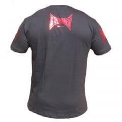 Camiseta Manga Curta BixBite