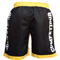 30e4e10ca9d88 Short de Treino Grappling   Striker Short de Treino Grappling   Striker