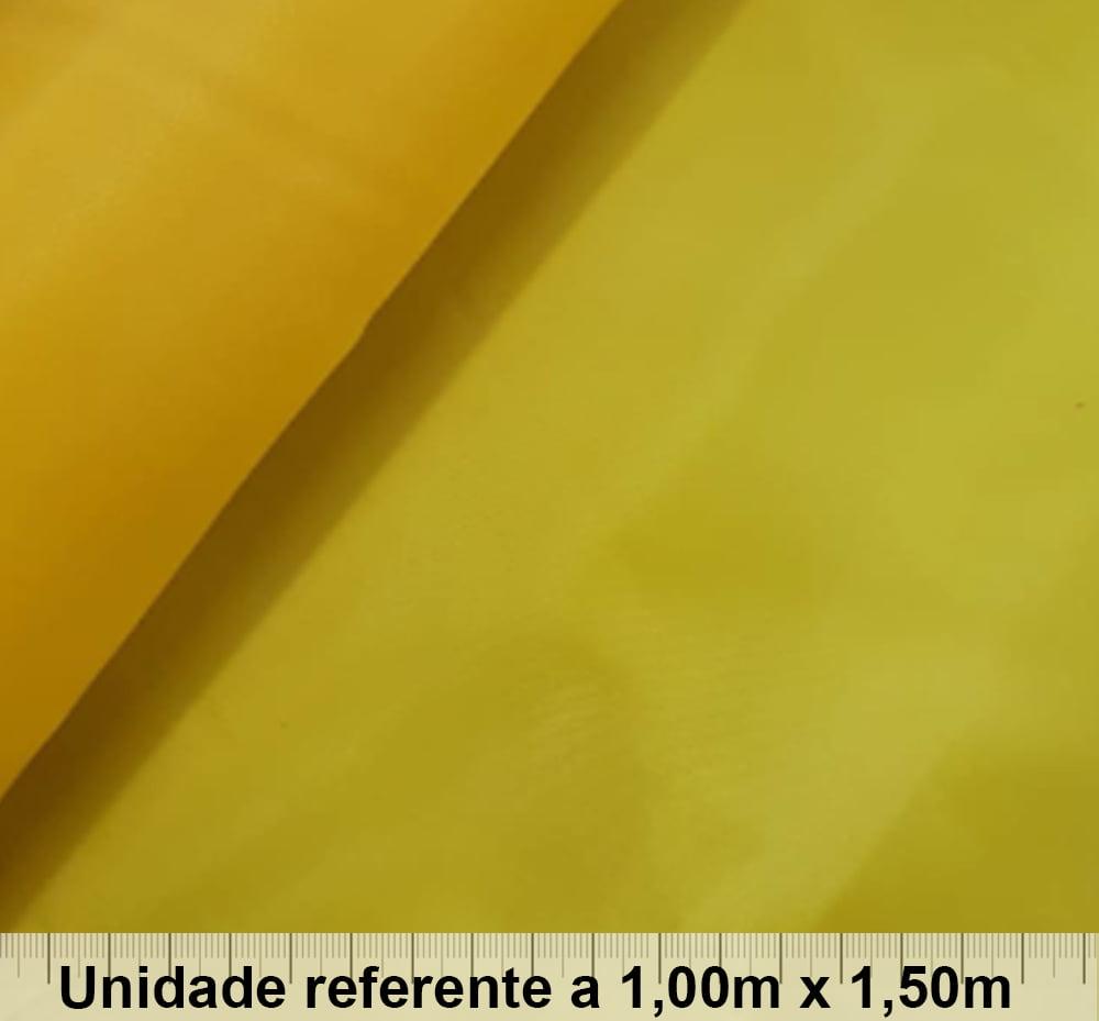 Bember Amarelo