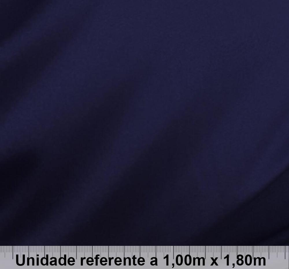 Helanca Light Azul Marinho