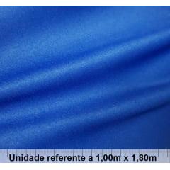 Helanca Light Azul Royal