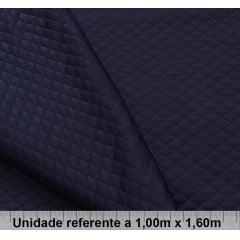 f1ce84c6b1 Moletom - Marantex Tecidos