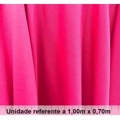 Punho Pink
