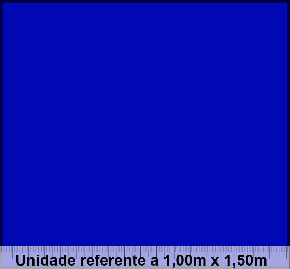 TNT 40 Azul Royal