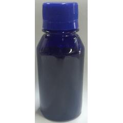 Tinta Sublimática CYAN - 100 Ml
