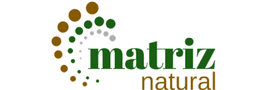 Matriz Natural Cosméticos Naturais