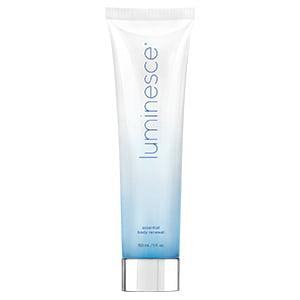 "LUMINESCE™ essential body renewal - Hidratante Corporal ""Celulas Tronco"""