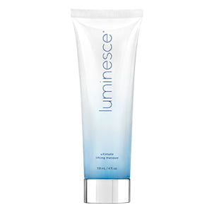 LUMINESCE™ ultimate lifting masque - Mascara Facial