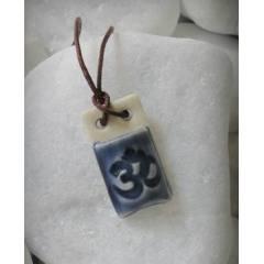 Aromatizador Pessoal OM - Azul