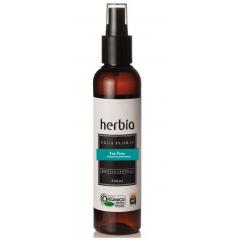Hidrolato - Água Floral Orgânica de Tea Tree 200ml Herbia