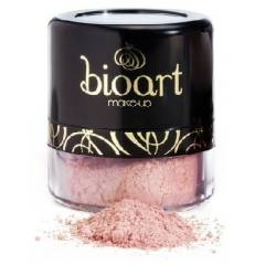 Blush Facial Mineral Rosa - Bioart