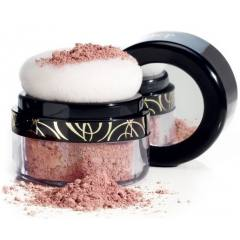 Blush Facial Mineral Terracota - Bioart